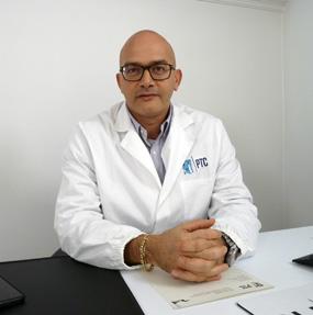 Dottor Cappelli