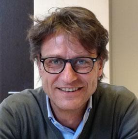 Prof-Ferlin