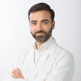 Dott. Stano