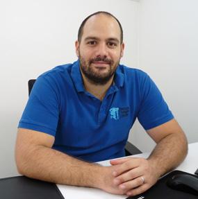 Fabio Anselmi