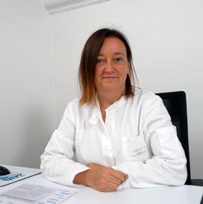 Fabiola-Guandalini