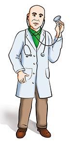zeus-doctor2